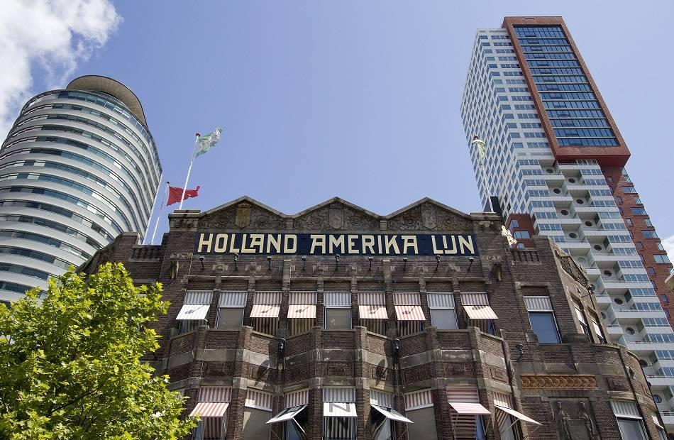 US Dollar Dutch State Bond | DSTA.nl